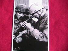 WW11 German Fallschirmjäger  Photo thirteen