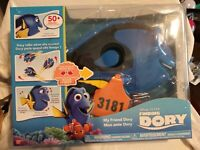 Finding Dory My Friend Dory New in Box Finding Nemo