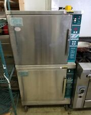 Catr cook-chill Convection oven