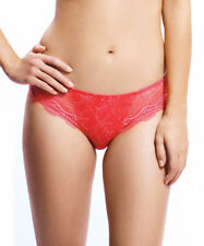 Panache Patternless Briefs for Women