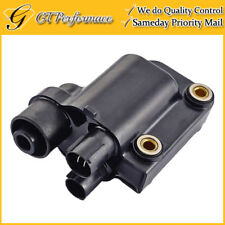 OEM Quality Ignition Coil for Honda Accord Civic Prelude/ Acura Integra L4