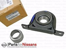 GENUINE NISSAN 2005-2016 FRONTIER 2WD DRIVE SHAFT CENTER SUPPORT BEARING OEM
