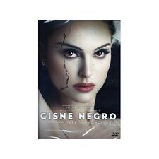 Cisne negro (Black Swan) (DVD Nuevo)