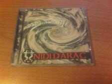 CDs ALEX MOLINARO AMICI PDD 150000/003/07 ITALY PS 2007 MAX