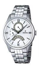 Orologi da polso Festina Classic con cronografo