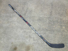 Bauer Vapor X:60 Hockey Stick Junior Jr 52 Flex PM9 Malkin RH Right 4 Lie NEW
