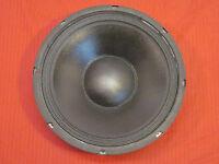 "NEW 12"" Woofer Speaker.Guitar.Pro Audio.8 ohm.DJ.twelve inch Replacement Driver"