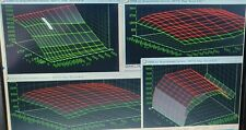 ECU Remap File, bmw series 1 2 3 4 5 6 7 8 x1 z4 m2 i3 m4 i8 225xe 330e tuning