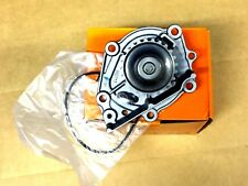 GENUINE KEYPARTS WATERPUMP FOR ROVER MG LOTUS LANDROVER KCP1492 *FREE DELIVERY*