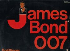 "BO FILM OST JAMES BOND 007 LP12"" BARRY LONDON ORCHESTRA PORT A PRIX COUTANT"