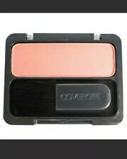 CoverGirl Cheekers Blush, 148, Natural Rose