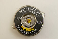 New OEM ACDelco RC27 15 LB Radiator Cap Chevy Buick GMC Pontiac 10409635