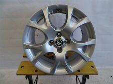 ALFA ROMEO MITO 16 ZOLL 7J ET39 Original 1 Stück Alufelge Felge Aluminium RiM