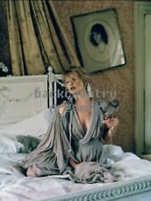 KATE MOSS 24 x 36 inches Poster Photo Print Wall Art Home Deco 3