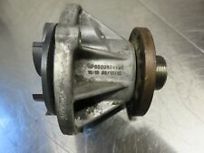 Ford 6.0 Powerstroke Water Pump