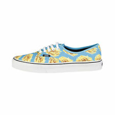 Vans - Authentic 11.5 no aplicable