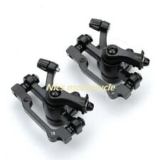 2P F180-R160 Electric scooter bike Bicycle Disc Brake Calipers With