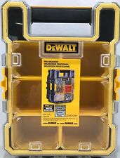 DeWalt - DWST14740 - 6-Compartment Deep Pro Part/Tool Organizer