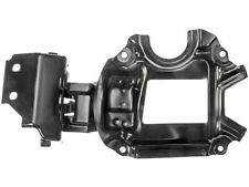 For 2003-2008 Honda Element Fuel Door Hinge Dorman 57157GN 2004 2006 2005 2007