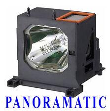 LMP-H200 Lampe du projecteur pour SONY VPL-VW40 VPL-VW50 VPL-VW60 modèles UHP Lampe