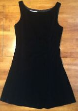 Jones New York Dress Women's Sleeveless Dress Size 12 EUC