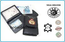 Portafoglio Portadocumenti Aeronautica Militare Italiana AM Vega 1WD78