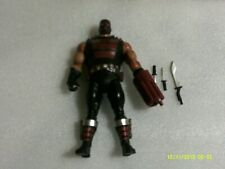 Mattel DC Multiverse - K.G.Beast - Action Figure
