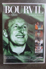 DVD la grande vadrouille 1966 neuf emballé bourvil louis de funès