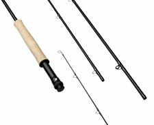SAGE FOUNDATION 4-PIECE FLY ROD 9FT 8WT