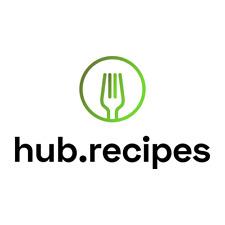 hub.recipes -- Cooking Domain
