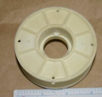 Homelite String Trimmer Bare Spool 95317B  NOS
