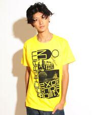 Archigram 3 Front Cover - Original design Unisex T Shirt - Limited Edition