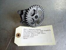 Opel Insignia Stellmotor Heizung 52437251 2.0 CDTi 4x4 118kW A20DTH 85471
