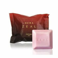 [HERA]ZEAL Perfumed  Soap  60g/Amore Pacific/Legend of the Blue Sea/Gianna Jun