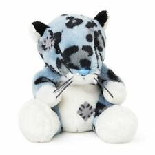 "Me To You 4"" Blue Nose Friends Collection Peluche-Dash le guépard # 130"