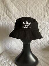 ADIDAS Bucket Hat Size OSFA