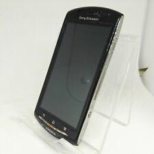 Sony Ericsson Black neo V MT11i White 1GB (Unlocked) Wi-Fi  Android Smartphone