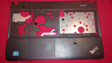 Lenovo ThinkPad E531 E540 Top Cover Palmrest Upper Case top case
