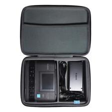 TUDIA Travel Storage Case for Canon Selphy CP1200 CP1300 Wireless Photo Printer