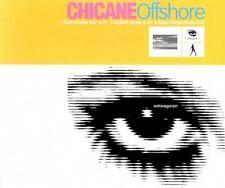 Chicane - Offshore (3 trk CD)