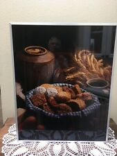 Advertising Light Box, Photos, Mobile Advertising, Bakery, Lighting, Food Shows