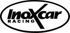 CATBACK LIGNE ECHAPPEMENT CAT BACK INOXCAR SUBARU IMPREZA WRX STI DE 2002 A 2008