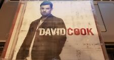 David Cook  ARTIST; David Cook  Format: Audio CD