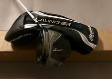 Cleveland Launcher HB Driver 10.5* Miyazaki 5R Regular Flex Graphite Golf Club