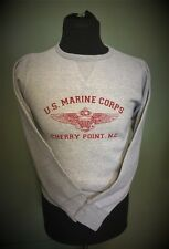 US Marine Corps sweatshirt All Sizes