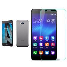 Protection d'Ecran en Verre Trempé Contre les Chocs pour Huawei Honor 6A