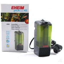 All Water Types EHEIM Aquarium Filters
