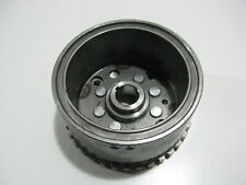 Lichtmaschinenrotor Lichtmaschine Rotor Polrad (JY351011) KTM 390 Duke, 13-16