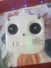 Dji Phantom 3 Standard Transmitter Remote Controller Gl358wA Part 74
