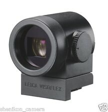 New Leica Visoflex EVF Electronic Viewfinder GPS M10 T X Typ 020 113 701 18767